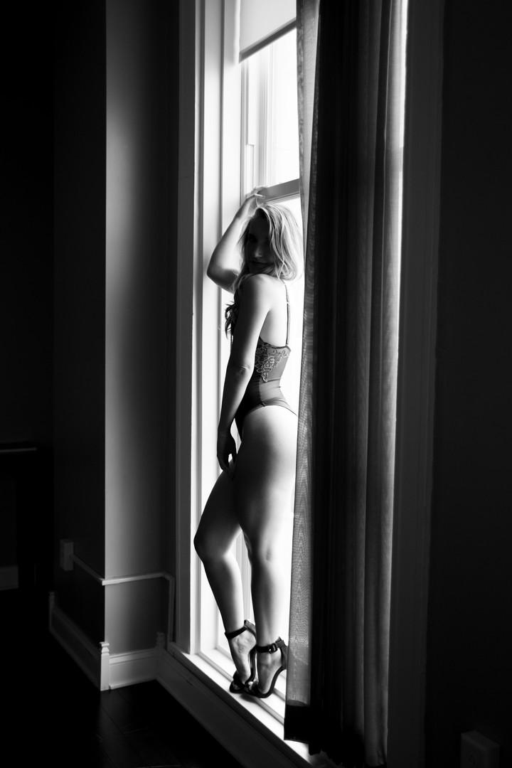 Buffalo Boudoir Photographer_boudoir pho