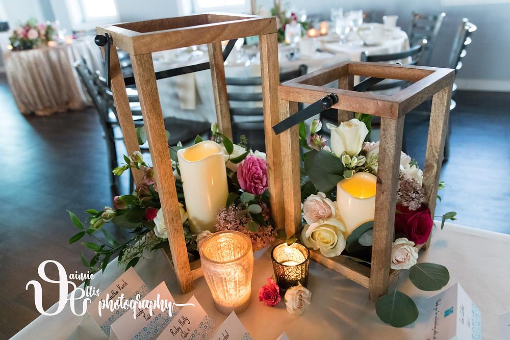 Beck Forth Co Bridal Shop Wedding Planner