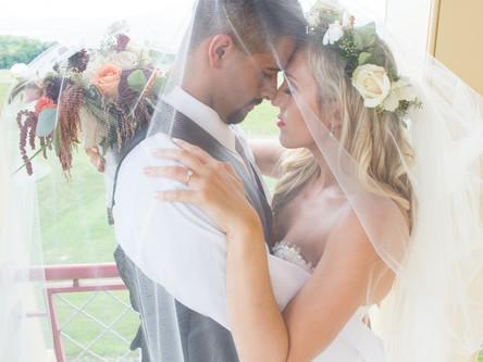 S+S - Heron Hill Winery Wedding, Keuka Lake Hammondsport NY