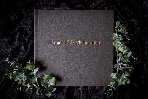 black-leather-press-book-boudoir-2.jpg
