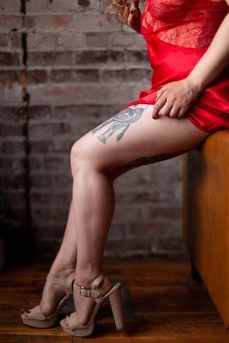 Julia_Boudoir_Jaimie_Ellis_Photography_Buffalo_NY-9.jpg