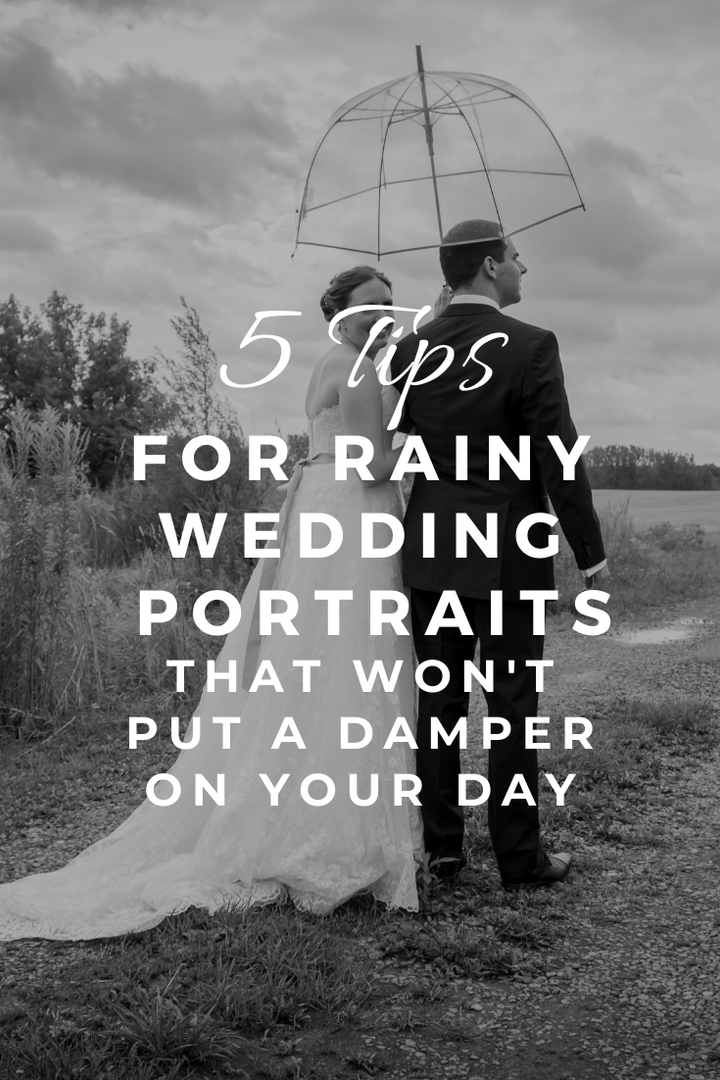 tips for rainy wedding photos.png