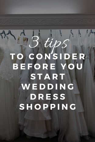 3 Tips for dress shopping-2.png