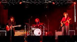 Opelousas band photo Wang_edited