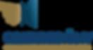 csiziredony-logo-200.png