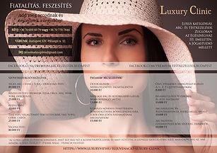rejuvenation-anti-ageing-luxury-clinic.j