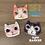 Thumbnail: Funny Cat Face Masks
