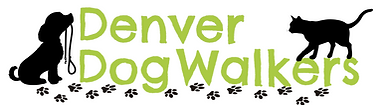 Denver Dog Walker - Pet Sitting and Dog Walking