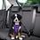 Thumbnail: Reflective Dog Seat Belts