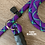 Thumbnail: Slip Lead Adjustable Dog Leash