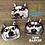 Thumbnail: Funny Dog Face Masks