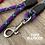 Thumbnail: Franken Purple