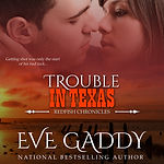 Eve_Trouble in Texas_Audio copy.jpg