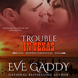 Eve_Trouble in Texas_Audio copy.jpg