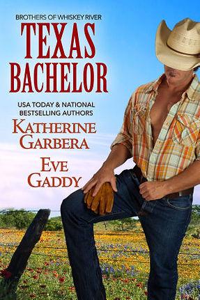 Texas Bachelor