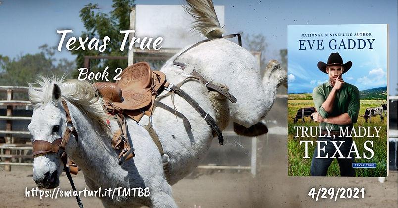Website TMT.jpg