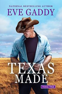 Texas Made final.jpg