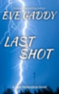 Newest Last Shot ecover.jpg