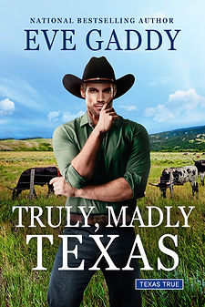 Truly, Madly Texas final.jpg