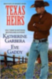 Texas Heirs
