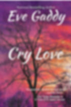 Cry Love Cover.jpg