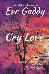 Cry Love Cover.jpg