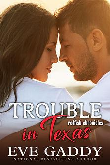 TroubleInTexas-300dpi.jpg