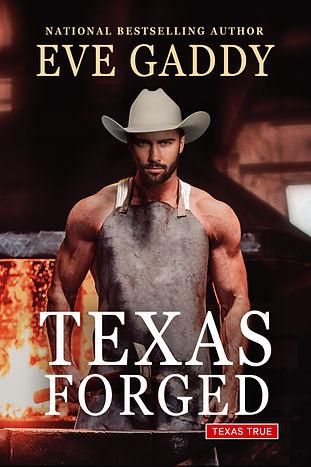 Texas Forged final.jpg