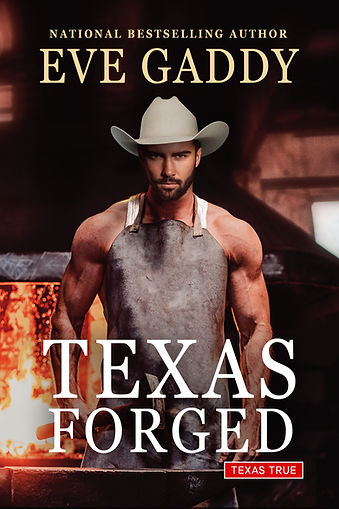 Texas Forged final.jpg