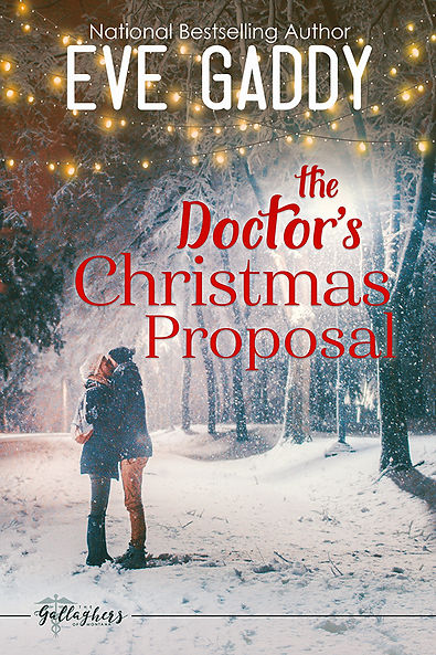TheDoctorsChristmasProposal-LARGE (2).jp