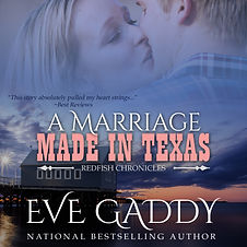 Eve_A Marriage Made In Texas_Audio copy.