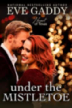UnderTheMistletoe-300dpi.jpg
