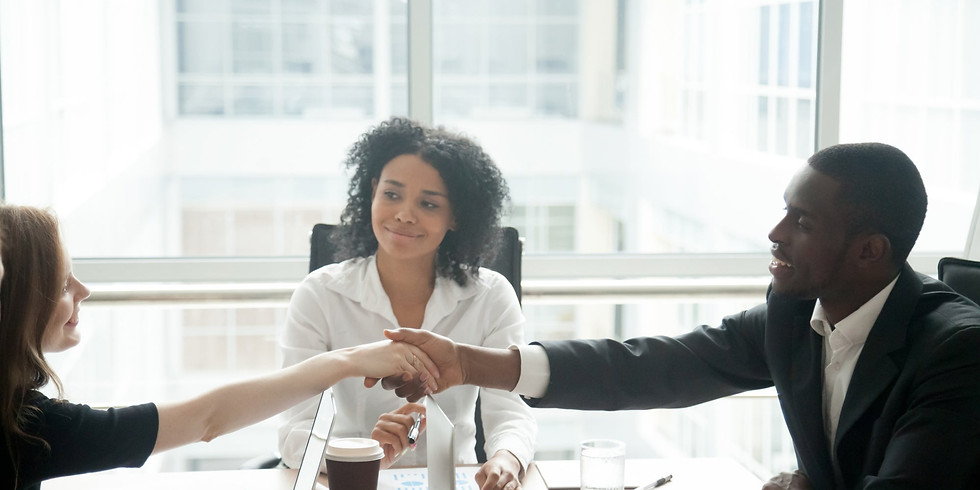 Conflict Resolution Skills In The Workplace (1)