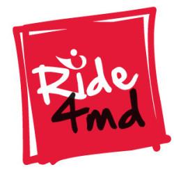 Ride4MD