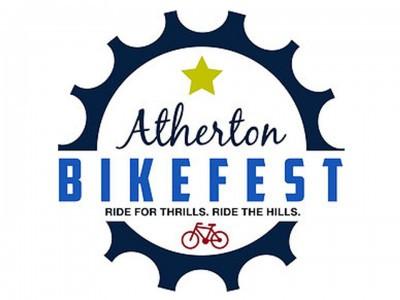 2016 Atherton BikeFest