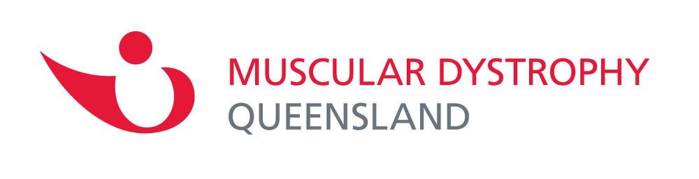Muscular Dystrophy Queensland
