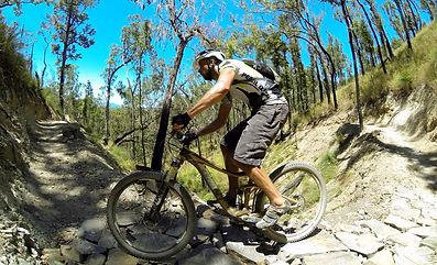 mtbskills, mtb skills, cycleskills, cycling skills, bike skills