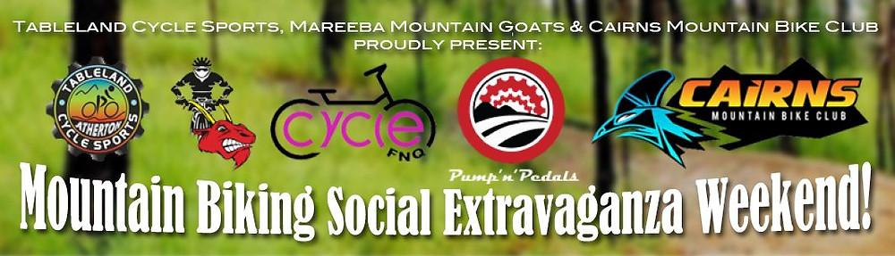 Social Extravaganza 01.JPG