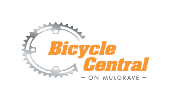 Bicycle Central On Mulgrave