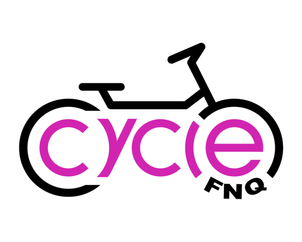 https://www.blackchrome.com.au/cycling/blackchrome-cycle-fnq/