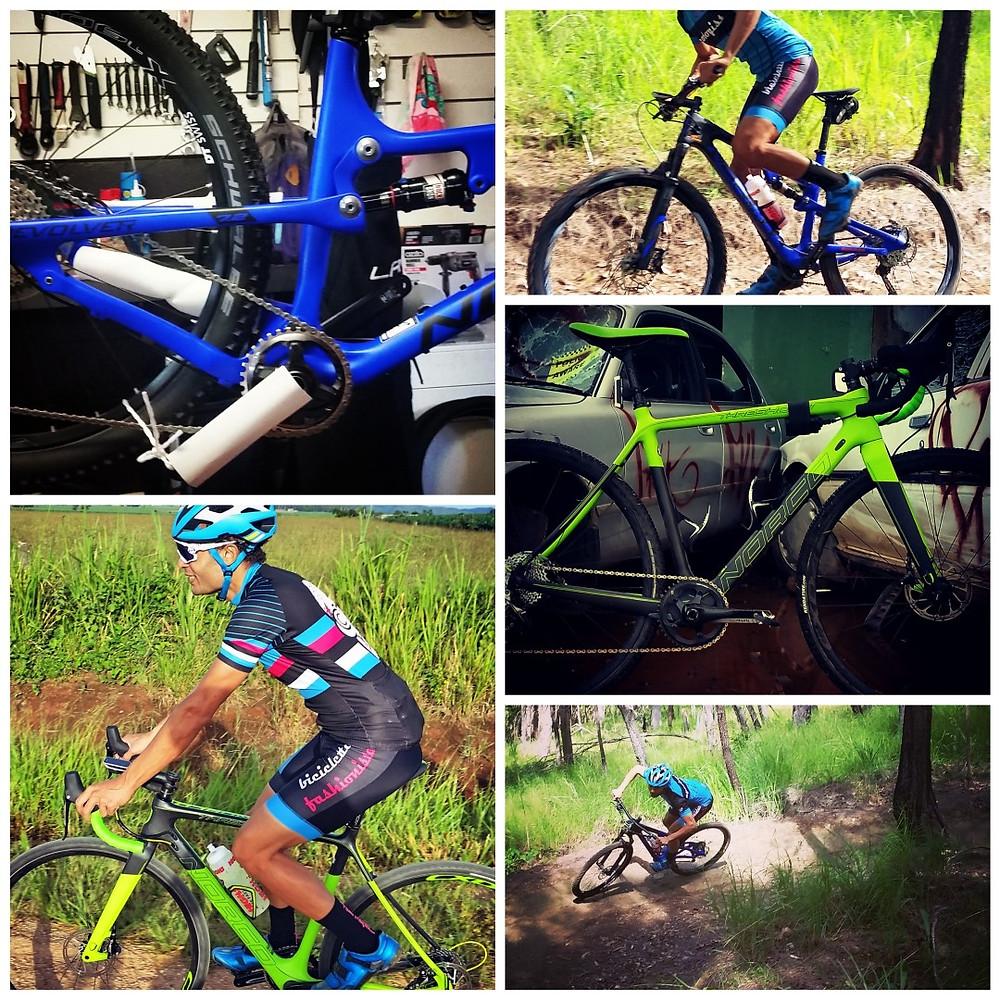 Norco Bicycles Australia