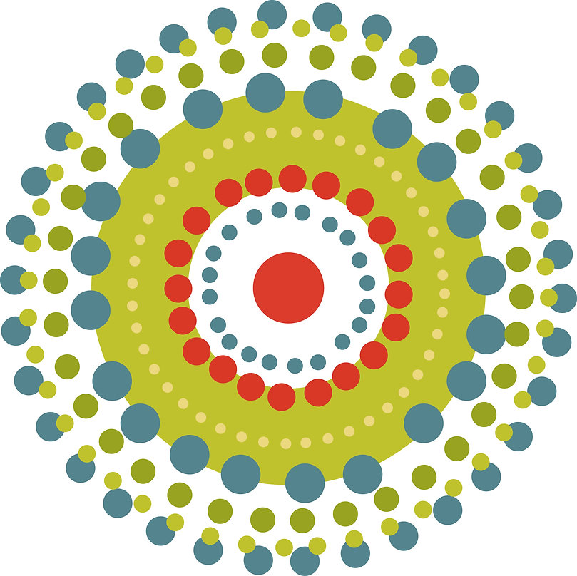 ТД_узор-круг (4).jpg