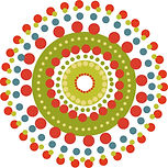 ТД_узор-круг (3).jpg