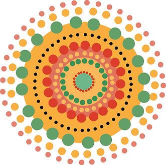ТД_узор-круг (2).jpg