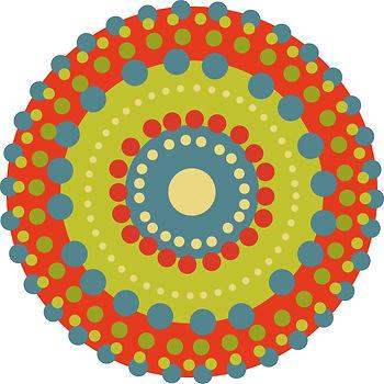 ТД_узор-круг (6).jpg