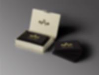 businesscardsapex.png