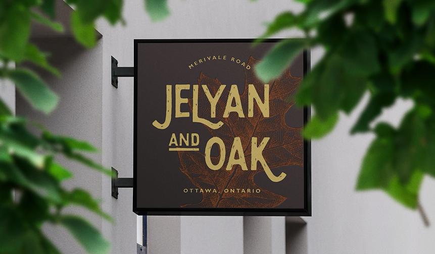 JelyanAndOak5.png
