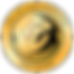 AIWC_Medal_Gold_2019_edited.png