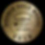 Medalla Doble Oro 2.png