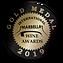 Medalla Oro 2.png